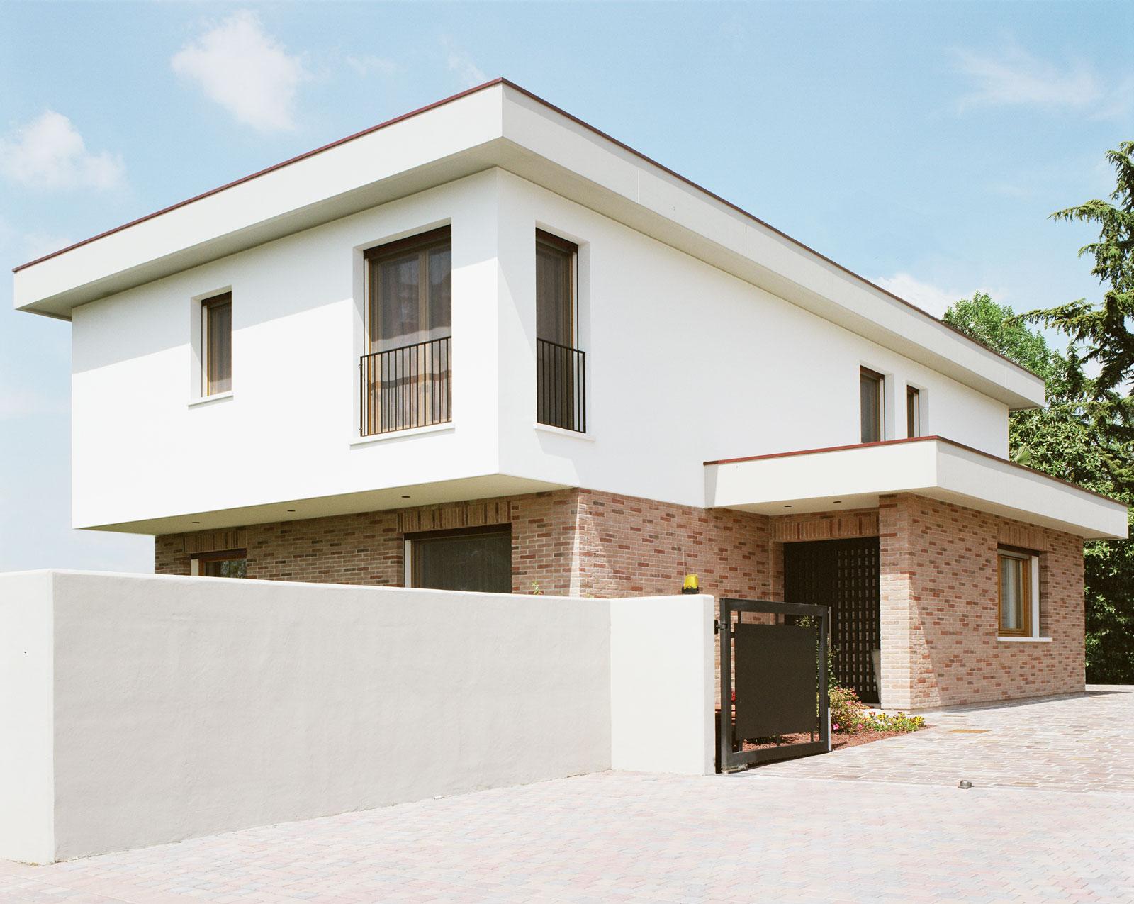 Casa-DS-01