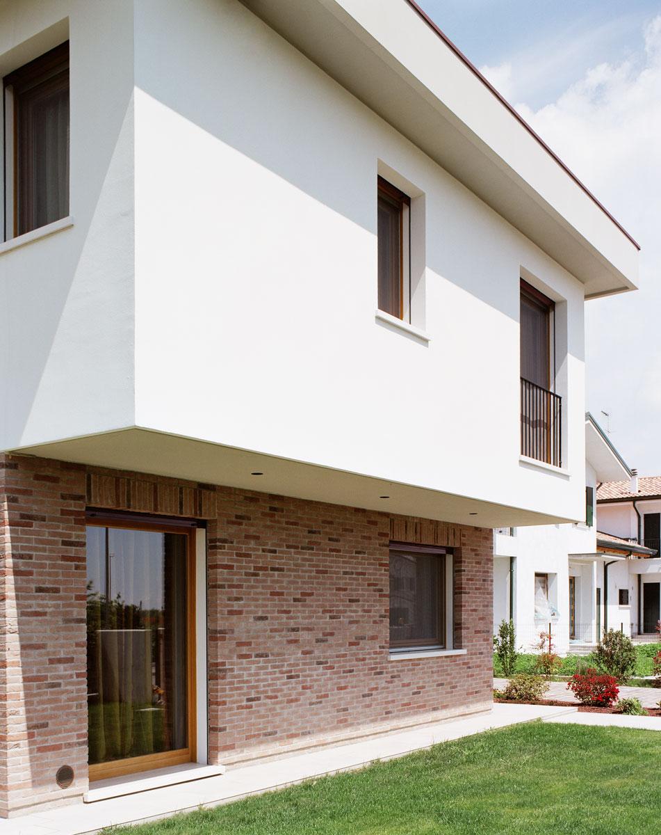 Casa-DS-03