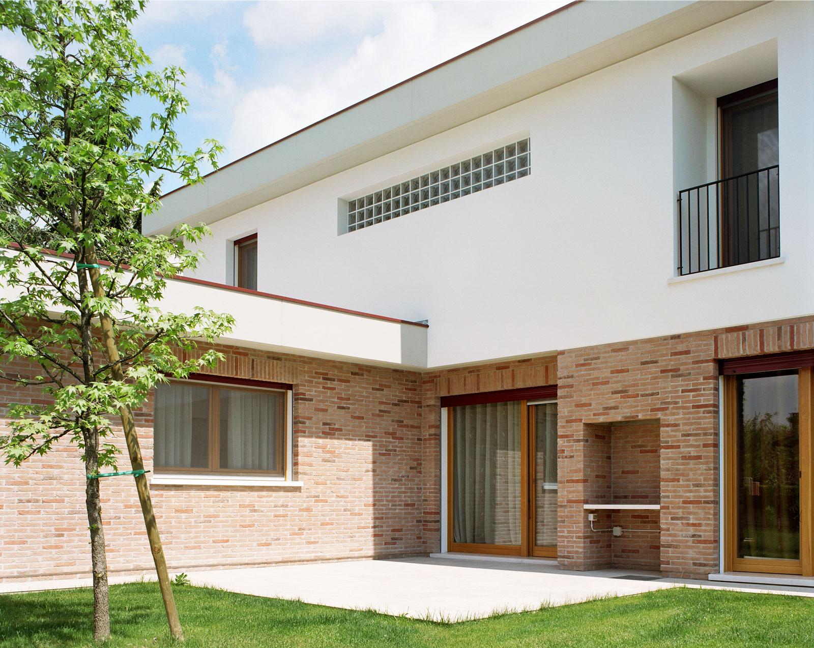 Casa-DS-05