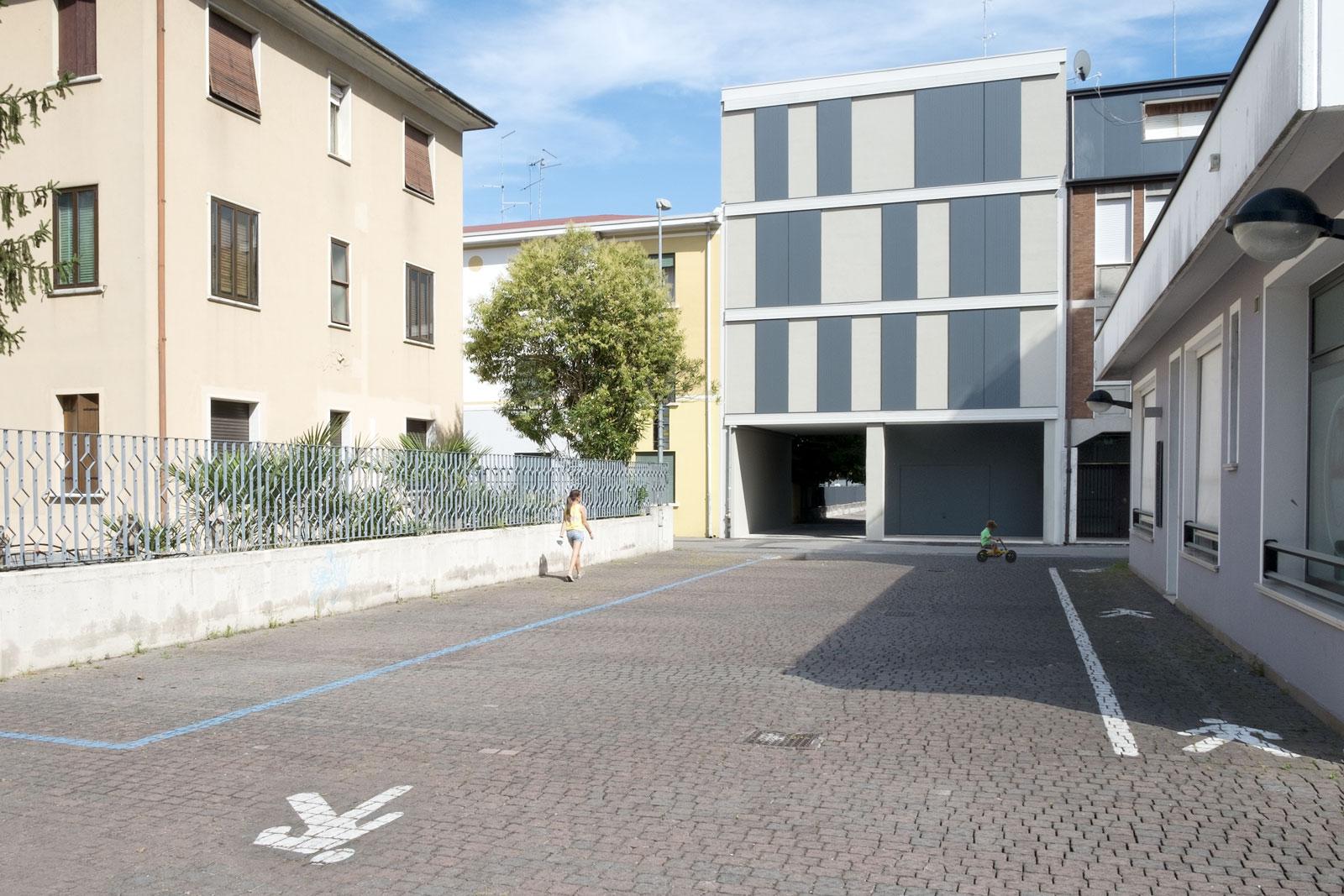 Edificio-GP-04