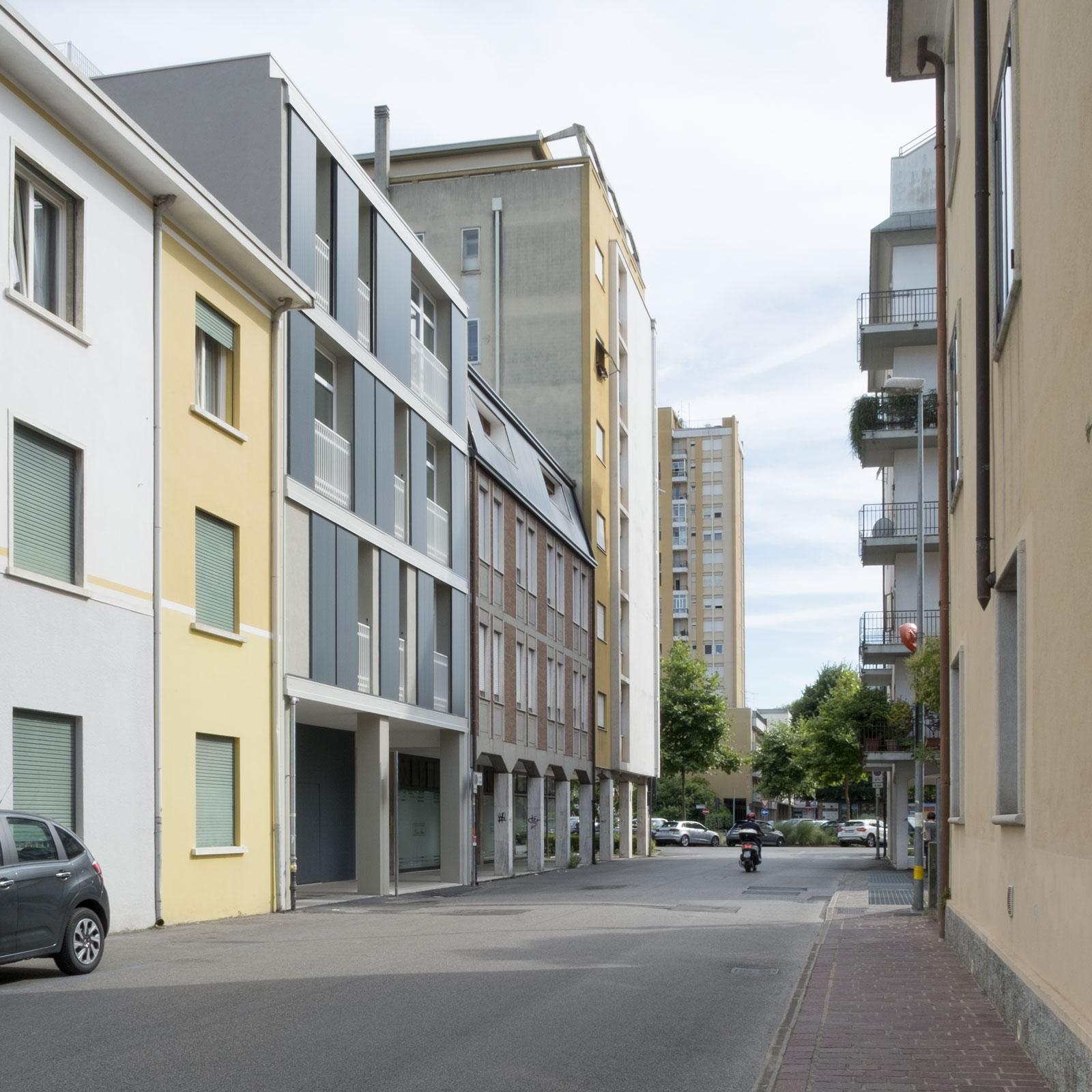 Edificio-GP-06