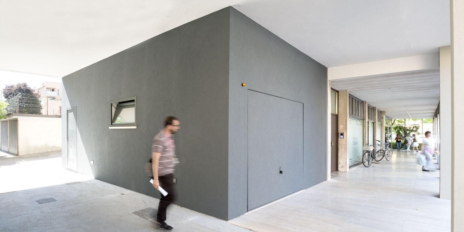 Edificio-GP-07