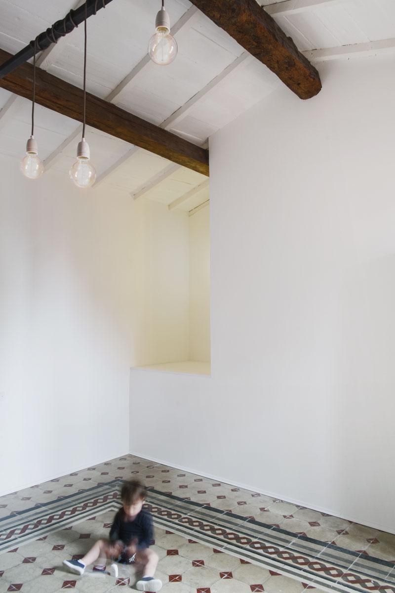 Tre-Appartamenti-a-Rialto-02