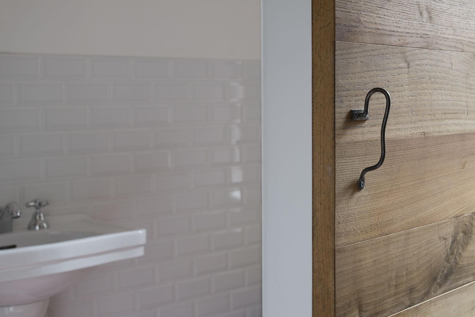 Tre-Appartamenti-a-Rialto-05