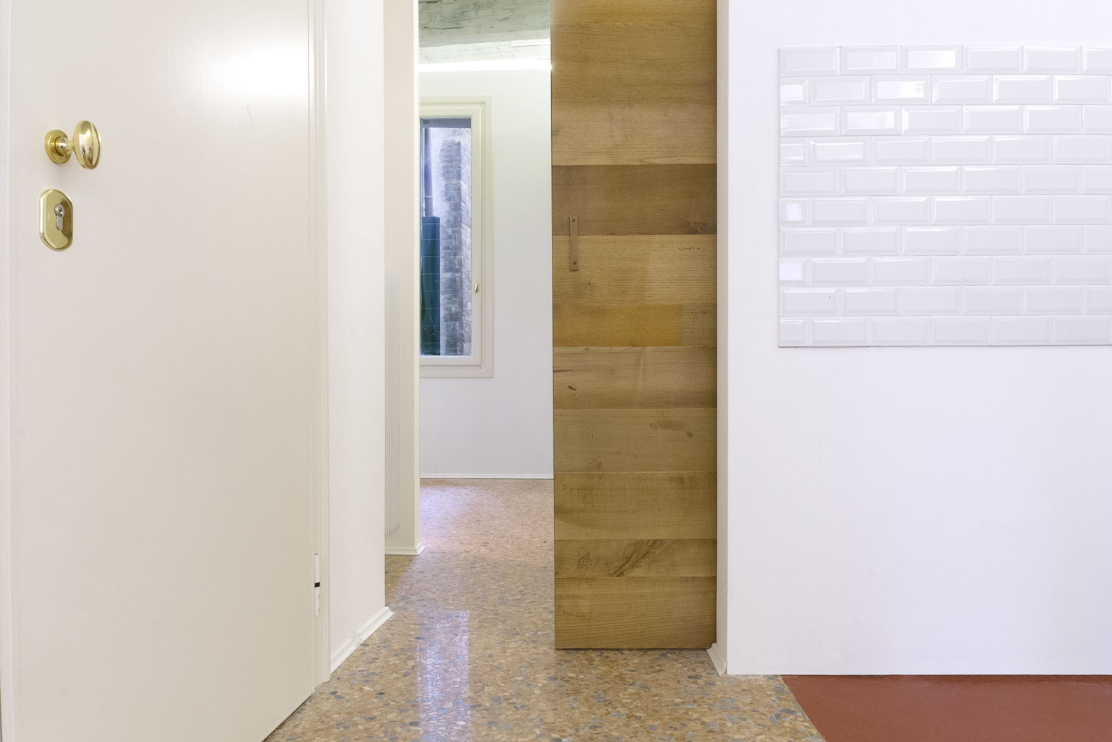 Tre-Appartamenti-a-Rialto-06