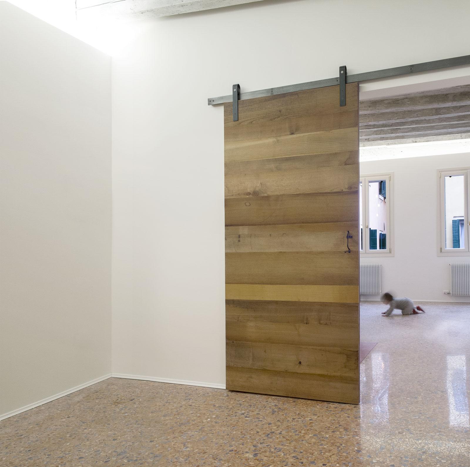 Tre-Appartamenti-a-Rialto-07
