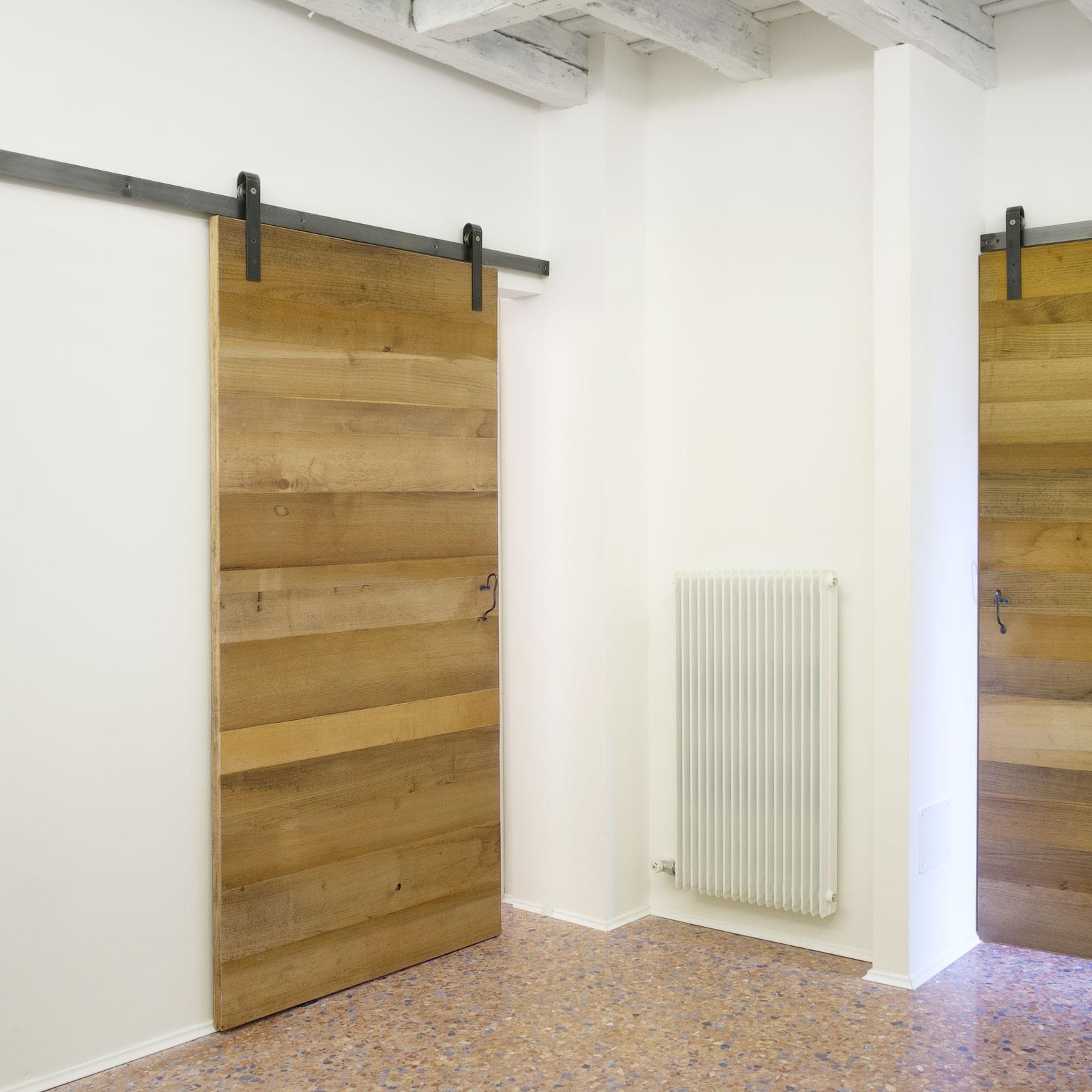 Tre-Appartamenti-a-Rialto-08