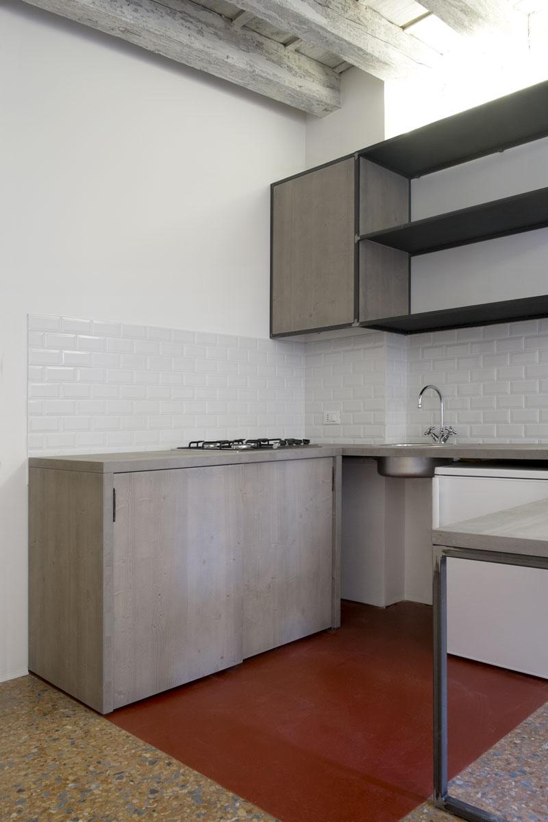 Tre-Appartamenti-a-Rialto-09