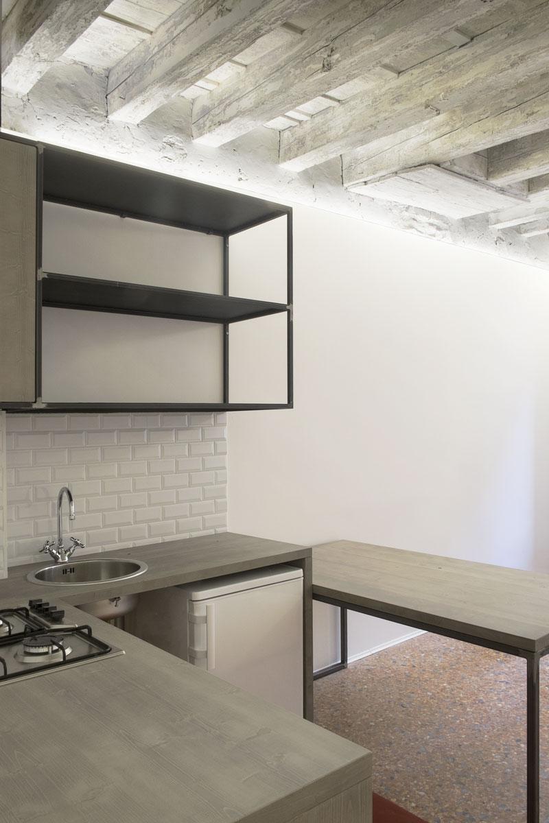 Tre-Appartamenti-a-Rialto-11