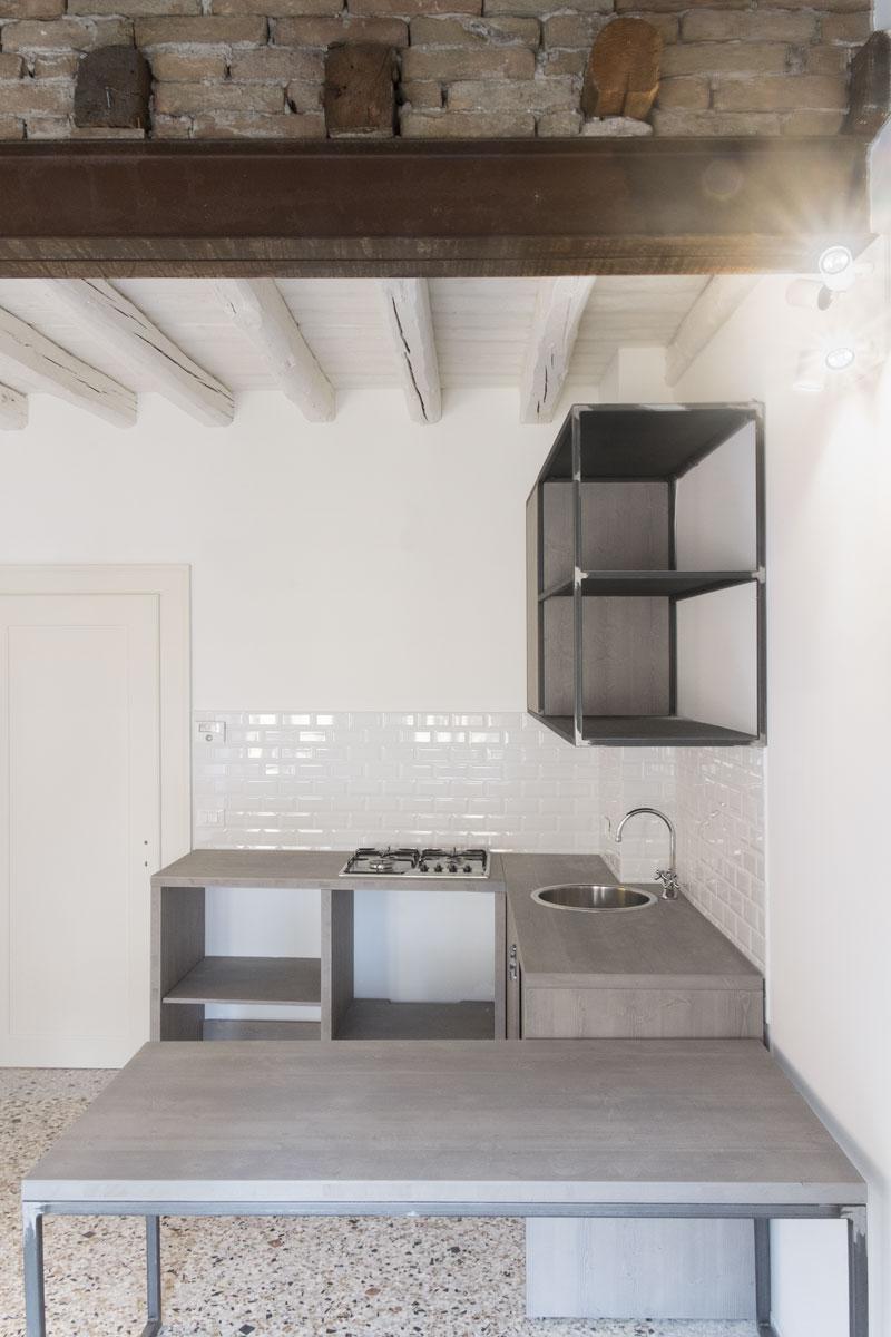 Tre-Appartamenti-a-Rialto-12